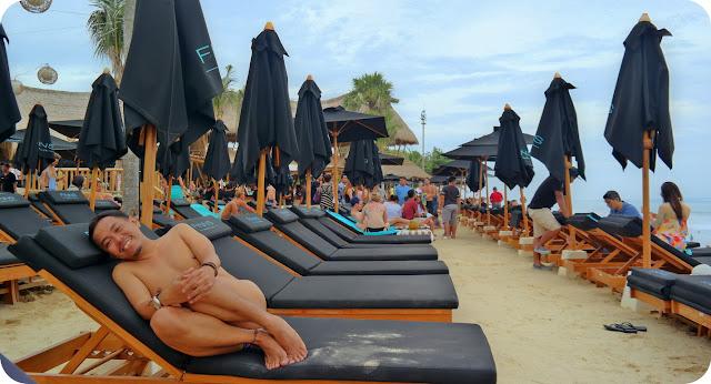 Finns+Beach+Club