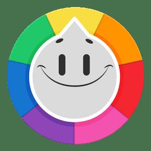 Trivia Crack (Ad free) 2.39.2 Apk