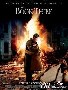 Kẻ Trộm Sách