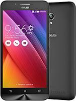 Harga baru ASUS Zenfone Go ZC500TG