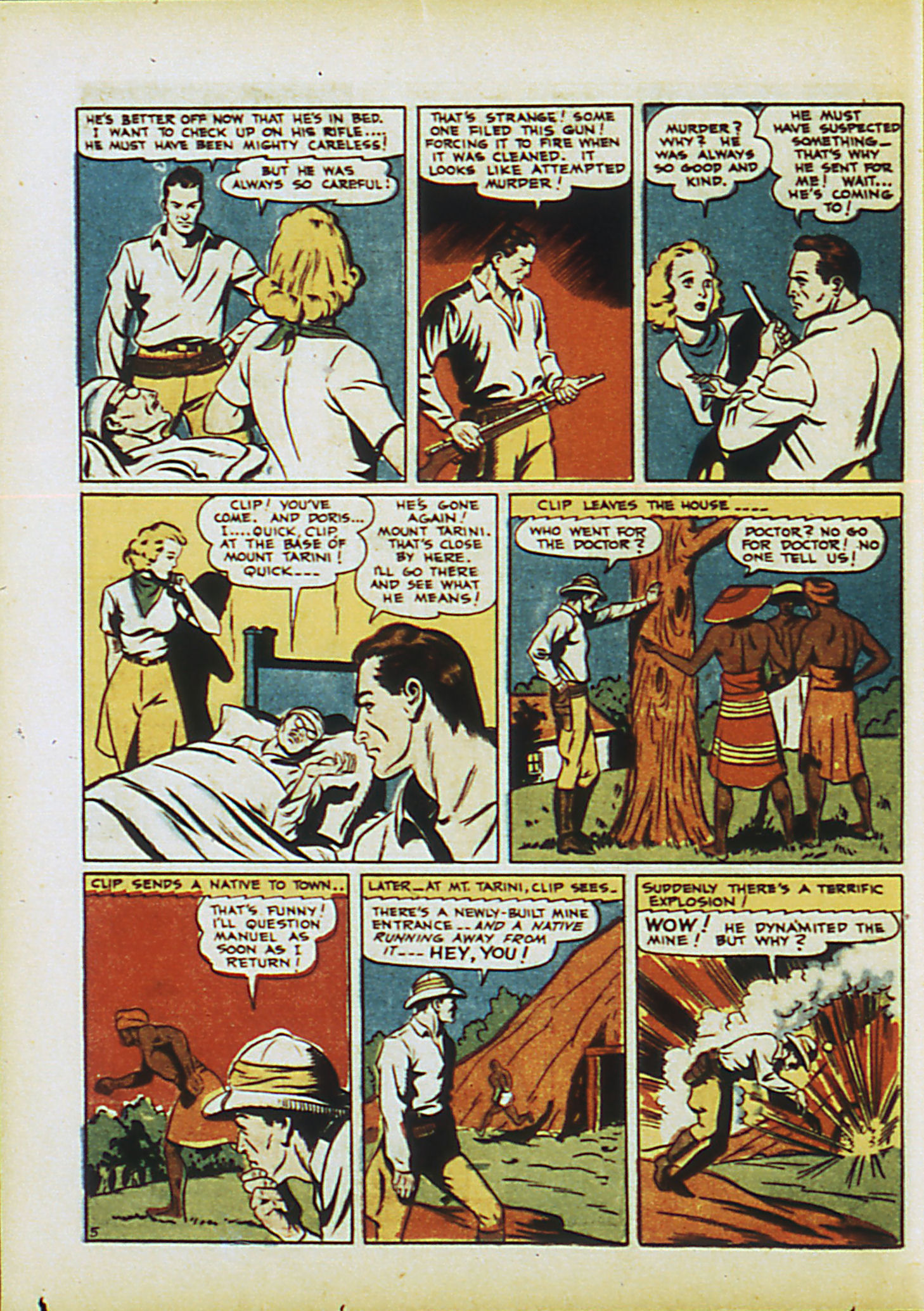 Action Comics (1938) 32 Page 52