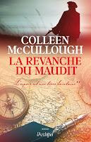 http://leslecturesdeladiablotine.blogspot.fr/2017/08/la-revanche-du-maudit-de-colleen.html
