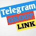 Telegram Group Link Join Unlimited Telegram Group