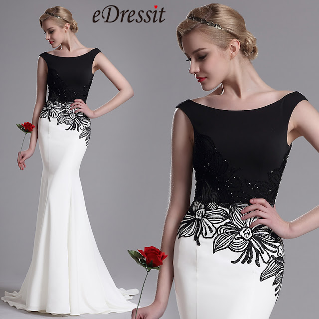 http://www.edressit.com/edressit-sleeveless-embroidery-floral-mermaid-prom-dress-02163307-_p4651.html