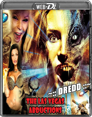 The Las Vegas Abductions 2008 Dual Audio WEB-DL 480p 300Mb