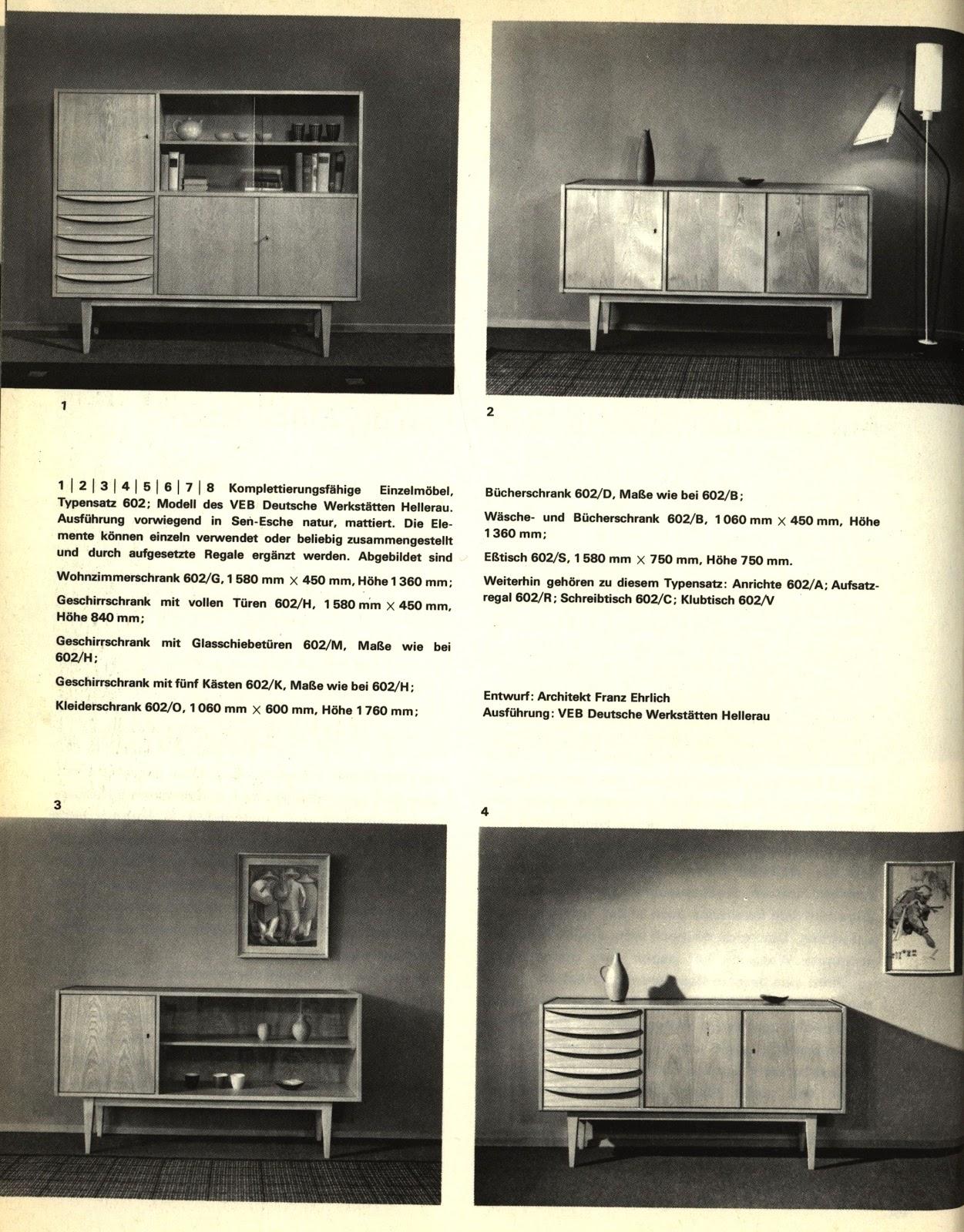 xxl m bel leipzig wohn design. Black Bedroom Furniture Sets. Home Design Ideas