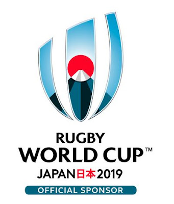 Canon to sponsor Rugby World Cup 2019™ Tournament in Japan