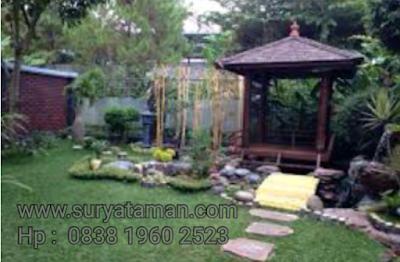 www.suryataman.com