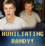 Humiliating Randy