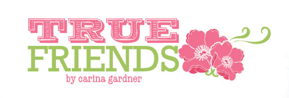 Carta Bella True Friends Collection | danipeuss.de