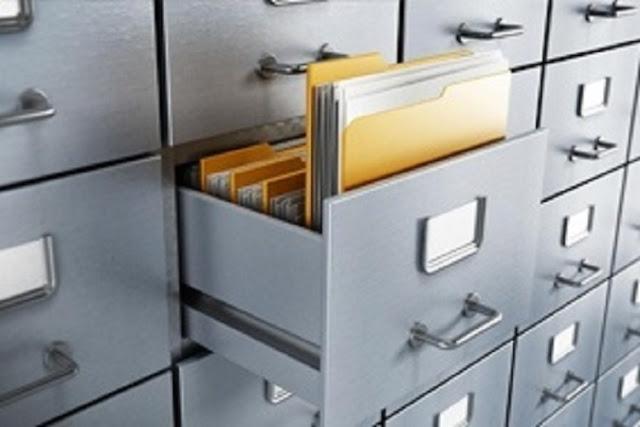 Por que celebrar o Dia Internacional dos Arquivos?