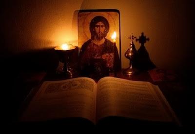 Αποτέλεσμα εικόνας για προσευχή τυφλός