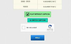Free bitcoin kaise kamaye asaani se