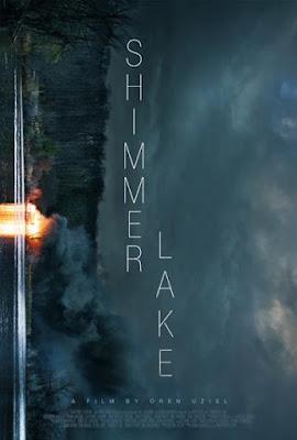 Shimmer Lake 2017 DVD Custom HDRip NTSC Sub