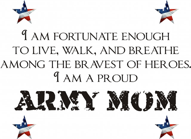 588 Best Proud Army Mom Images On Pinterest: My Son Was Inducted Into The Military Last Week!