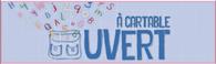 http://a-cartable-ouvert.eklablog.fr/projet-musique-2015-1016-a117848878