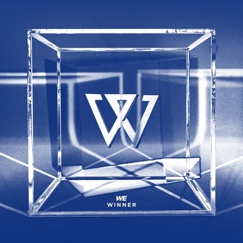WINNER - AH YEAH (아예) 320kbps | MP3 | ALL ABOUT BEST SONG