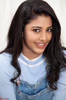 Daksha Nagarkar ~  Exclusive Portfolio 012.jpg