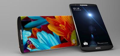 Mau Samsung Galaxy Note 7