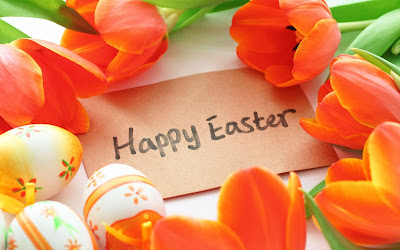 easter funny wallpaperws%2Bcopy - Happy Easter 2017 Greetings   pictures   images