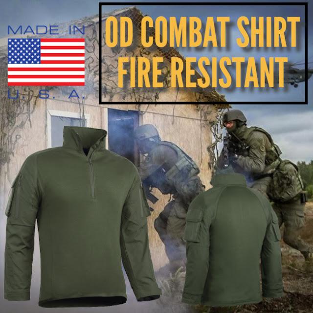 özel harekat tshirt