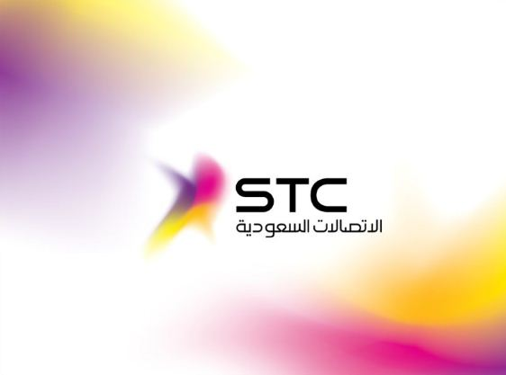 الاشتراك فى باقات سوا المختلفة stc السعودية - موقع فونك