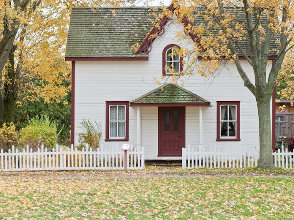 Here's Why your Property just Won't Sell