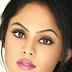 Karthika Nair age, date of birth, actress, hot, thulasi nair, images, movies, photos, facebook