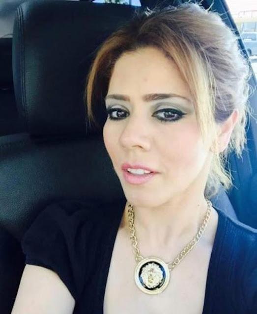 El Chapo fue traicionado por políticos y su fuga fue pactada, dice su hija