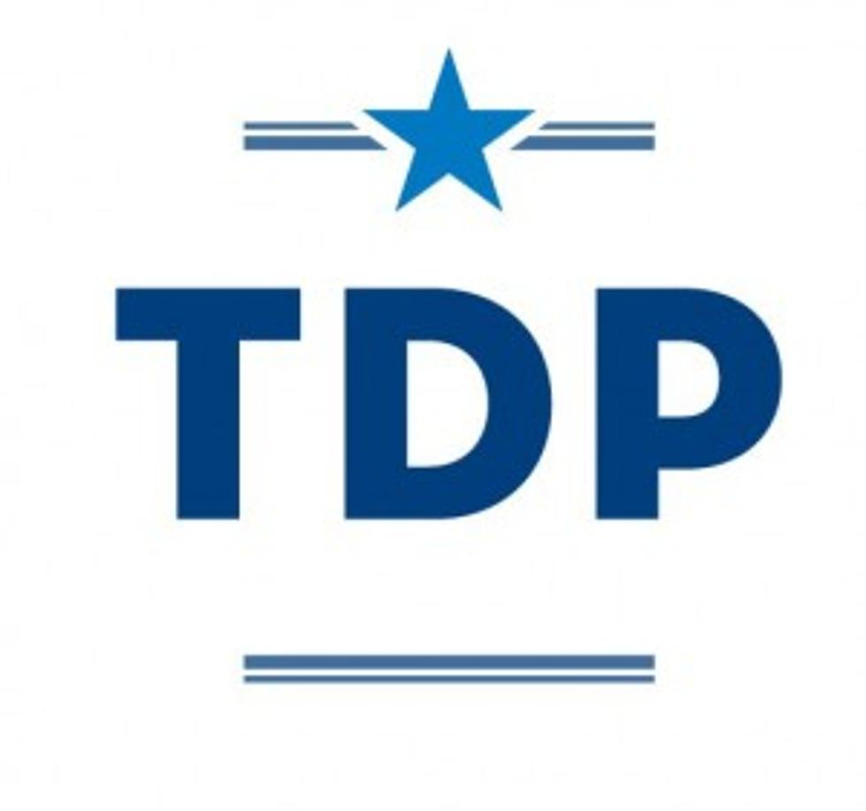 Bay Area Houston Sd11 Candidates For State Democratic Executive