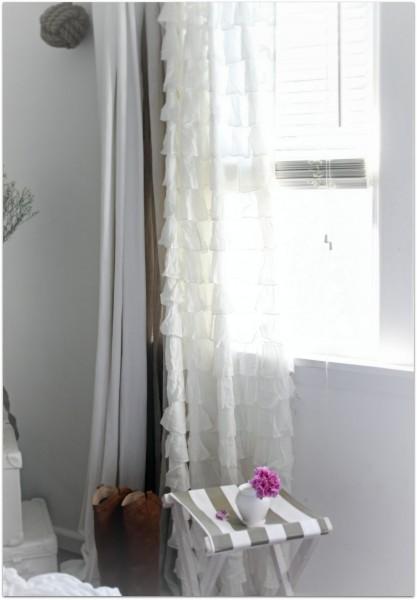 seaside boutique beach cottage decorating ideas. Black Bedroom Furniture Sets. Home Design Ideas