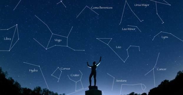 Ramalan Zodiak Memasuki Bulan Oktober, Taurus Bikin Kangen, Capricorn Nyebelin!