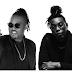 MUSIC: Dr Sid Softly ft. Solidstar; Dr Sid 40 Bottles ft. Do2dtun, King Spesh, DJ BigN a& Shody