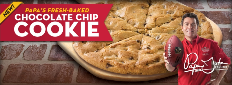 Chocolate Chip Cookie Cake Prices