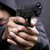 Duplo homicídio registrado no final de semana em Forquilha