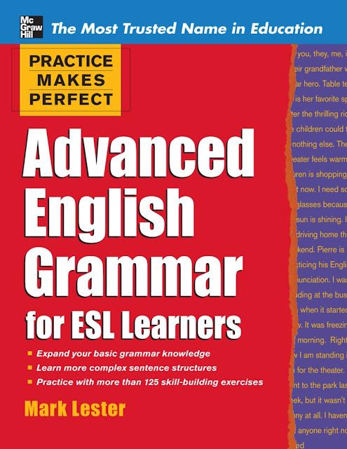 قواعد اللغة الانجليزية المتقدمة zUpgcu4ukDI.jpg