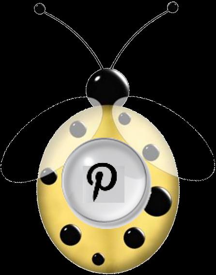Hüzün Sarısı Pinterest