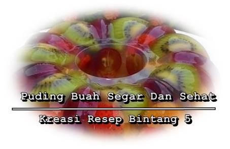 puding-buah-segar-dan-sehat-kreasi-resep-bintang-5