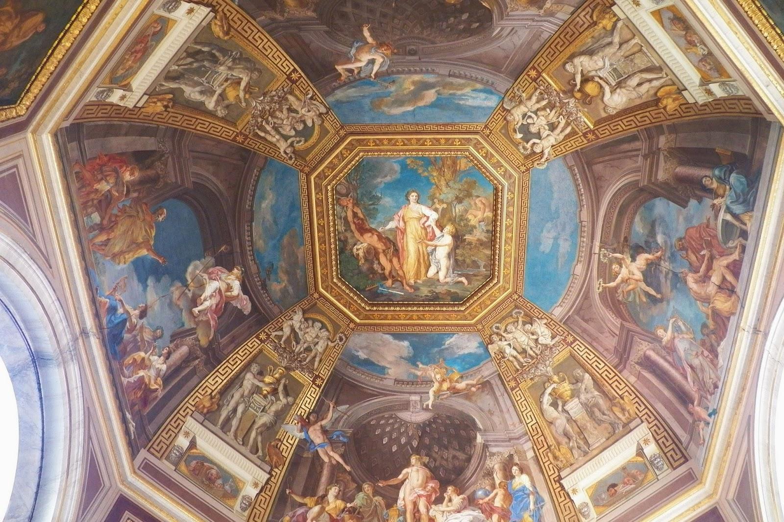 ряд должен картины ватикана в москве фото продаже коттеджей