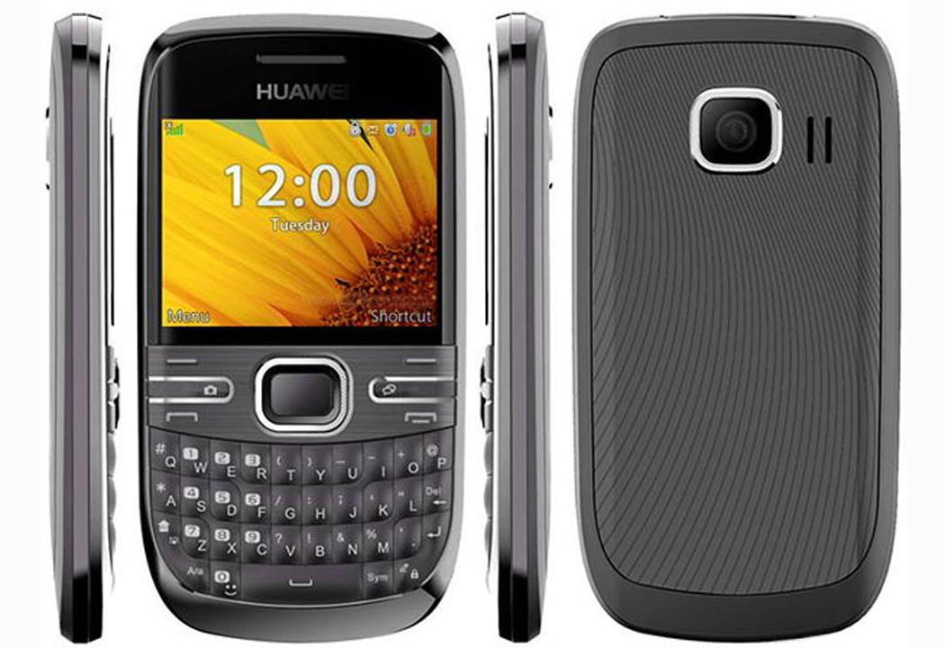 Huawei Mobile: Mobiles Phone Arena