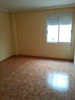 casa en venta av jose ortiz almazora habitacion