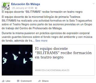 http://bilitrams.blogspot.com.es/2017/01/bilitrams-en-educacion-en-malaga.html