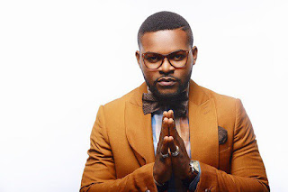 Entertainment: How SARS operatives harassed me, slapped my manager – Falz