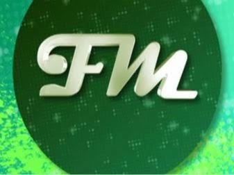 قناة fm , اون لاين , من دون تقطيع, مشاهدة مباشر,  كليبات حصرية