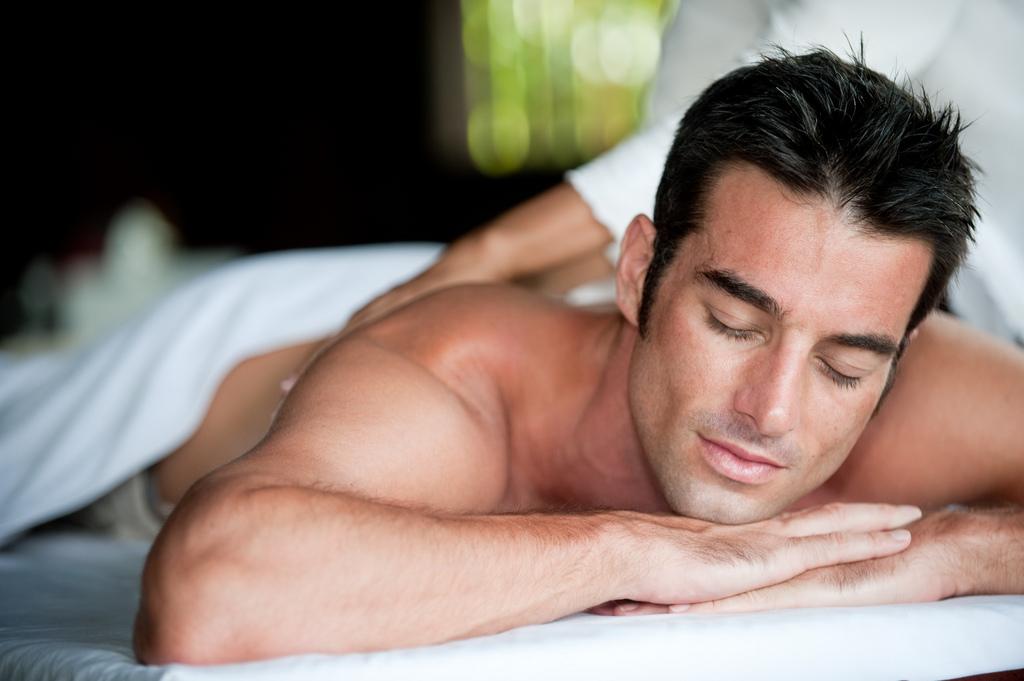 Male Massage Videos 35
