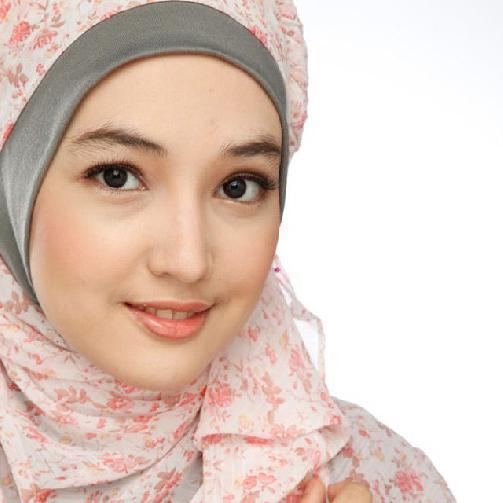 Fakta Anna Gilbert Harus Anda Ketahui [Artis Indonesia Hot]