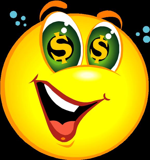 PZ C: happy face