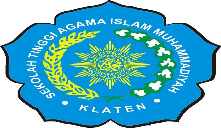 PENERIMAAN MAHASISWA BARU (STAIM KLATEN) SEKOLAH TINGGI AGAMA ISLAM MUHAMMADIYAH KLATEN
