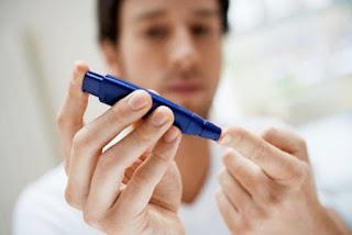 La solucion para la diabetes que tu doctor nunca te dirá