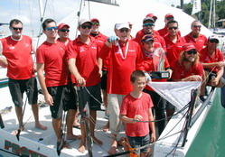 http://asianyachting.com/news/RLIR2019/Royal_Langkawi_Int_Regatta_2019_Race_Report_5.htm